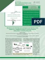 Fosforo Suelo Sharpley, 2010.pdf