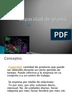capacidaddeplanta-120419212844-phpapp02