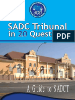 A_Guide_to_SADC_T