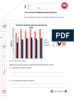 Articles-27645 Recurso PDF