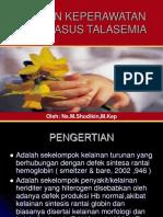 10.-ASKEP_THALASEMIA