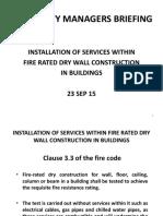 5_Brfg-FSM Brfg-DryCon-PPT-2015 0820-Upd2015 0803