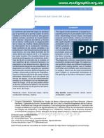 sindrome del tunel del carpo 2014.pdf