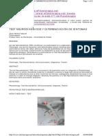 325-efisioterapia.pdf