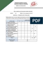 Autoevaluación SP1.docx