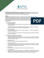 cuk Standards administrasi fisioterapi.pdf