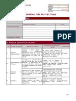 PYT-Plantilla04-Plan General Del Proyectos III - Plantilla