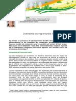 Contrainte ou opportunité  RSE.pdf
