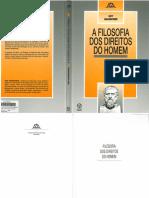 a_filosofia_dos_direitos_do_homem direito.pdf