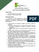 licenca_tratamento_saude.pdf