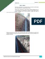 Clasificacion de Terreno Caminos II.docx