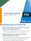 VehicleSalesForecasting-AutoForum