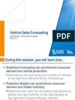 VehicleSalesForecasting-AutoForum