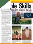 People Skills via Shutterbug September 2010