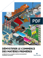CommoditiesDemystified-fr(2).pdf