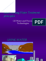 CoolingWaterTreatment (Eng)