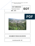 Taminango - Nariño - Eot - 06 - 15