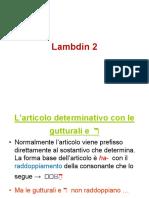 4_Lambdin 2