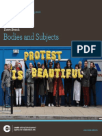 Bodies_and_Subjects.pdf