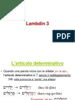 5_Lambdin 3