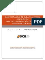 Bases Estandar SIE 07 Bienes VF 2017 Cemento La Union Okkk 20170801 185155 536
