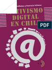 activismo-digital-en-Chile.pdf