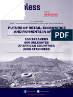 Seamless Retail Africa 2018- conference brochure.pdf