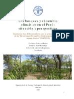 Los bosques y el cambio climatico-FAO-2013.pdf