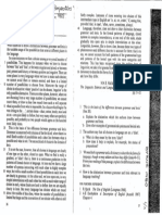 Byrne D 1980  Grammar and Lexis.pdf