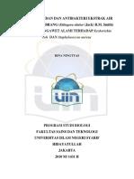 RINA NINGTYAS-FST.pdf