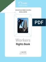 NHRCWorkersRights - English