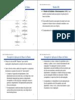 BD-Aula1_modelo-er.pdf