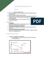 Diseño-estructural-MÉTODO-AASHTO.docx