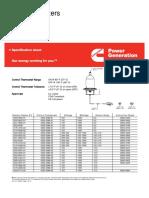 CALENTADORES DE REFRIGERANTE.pdf