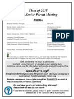 Fall senior parent meeting 2017-2018.doc