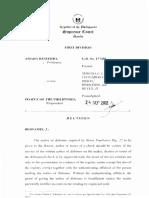 52. Resterio v. People.pdf