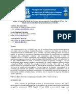AIS_Análise da adoção no Brasil das Normas Internacionais de Contabilidade (IFRS) Um Estudo com base na Relevância da Informação Contábil.pdf