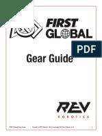 Gear-Guide