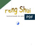 Apostila _de_FengShui .pdf