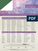 Torah Portions 5778 v3 Web