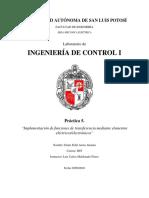Control I Arista Aleman Dante Fidel P5