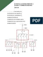 Proteccion de transformadores.pdf