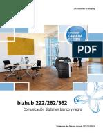 KM-Datasheet-bizhub-222-282-362.pdf