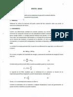 FIS201-07EfectoJoule