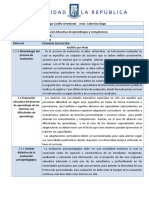 revison bibliografica pamela pino imprimir.docx