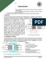 FIS201-08TRANSFORMADORES