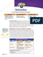 4 d Unification of Italy.pdf