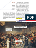 3 b Estates General to National Assembly