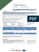 Relatório Atividade.doc