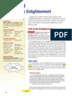 2 b Enlightenment